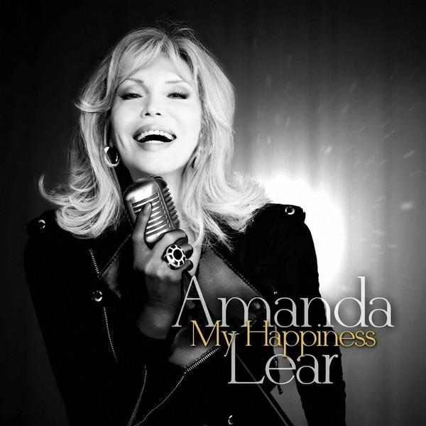 Amanda Lear - Antalogia (2006 - 2010) vol.02