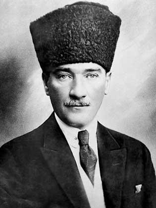 Фото 3 1402142552_ataturk secrethistory.su.jpg